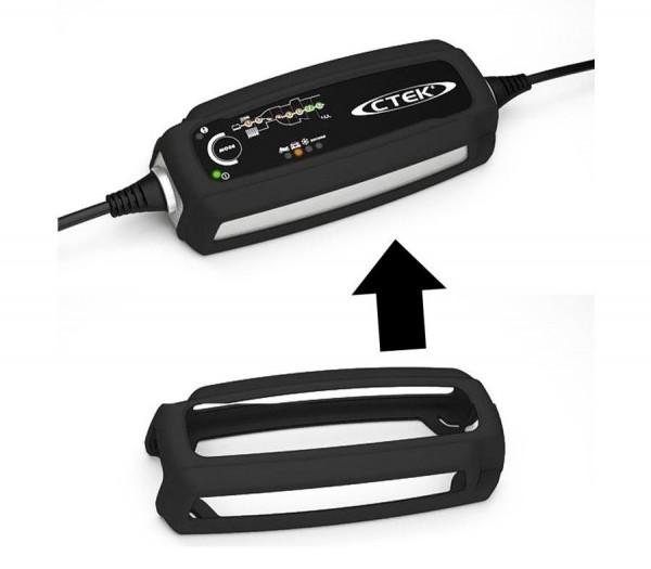 CTEK Bumper / Schutzhülle 56-915 für MXS3.6 / XS4003 / MXS5.0 / MXS7.0 / MXS10