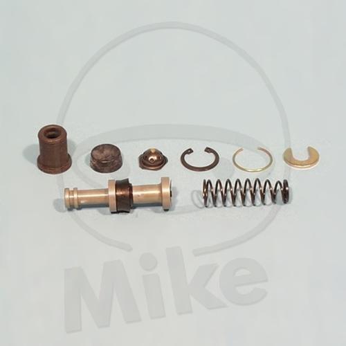 Hauptbremszylinder Reparatur Satz MSB-406