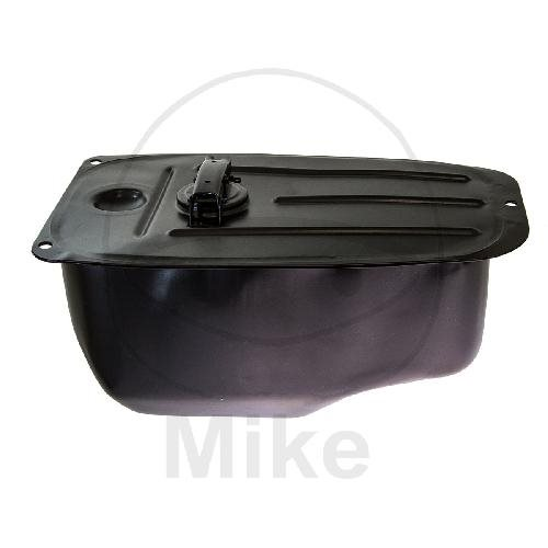 Tank 15410