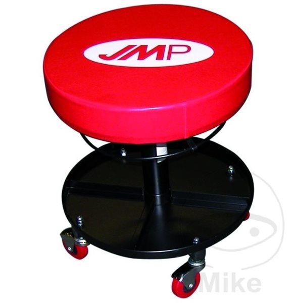 Montage Rollhocker JMP
