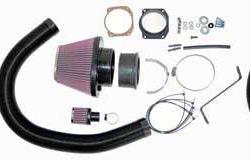K&N Performance Kit 57-0548