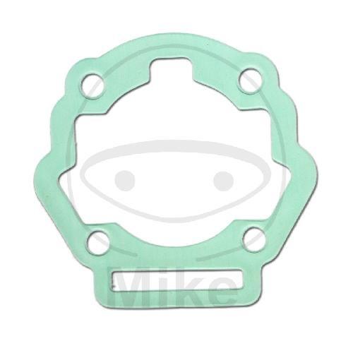 Athena Zylinderfussdichtung 0.5 mm S41 0105 006 019