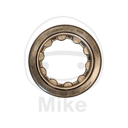 Zylinderrollenlager RUS204ET2X