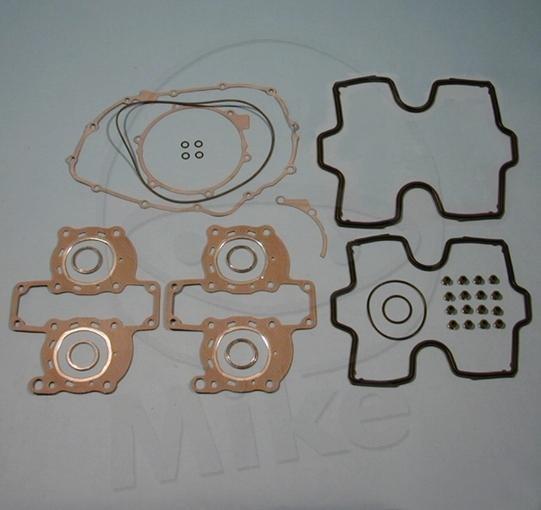 Athena Motordichtsatz P40 0210 850 540