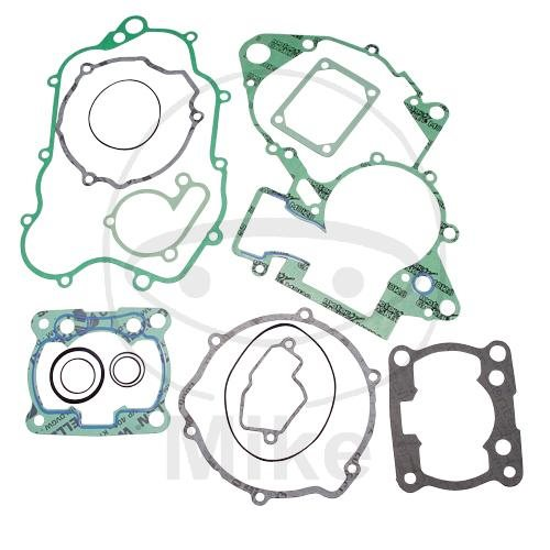Athena Motordichtsatz P40 0220 850 127/1