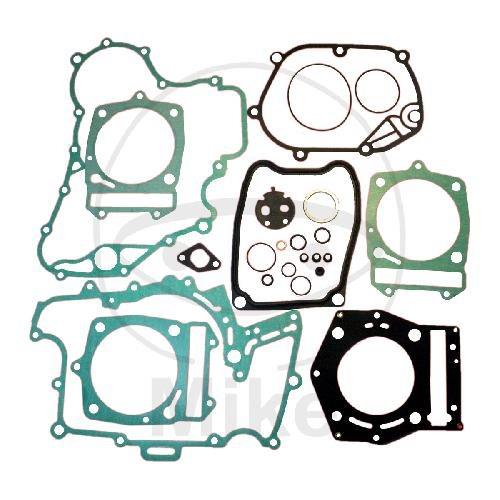 Athena Motordichtsatz P40 0480 850 496