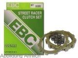EBC Street Racer Kupplungs-Kit SRC 56