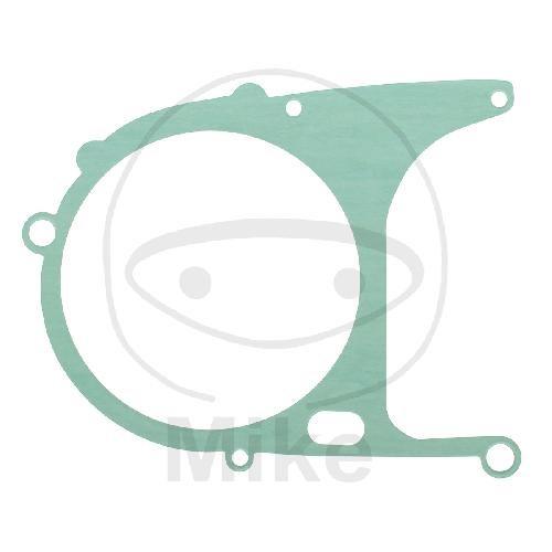 Athena Lichtmaschinendeckeldichtung S41 0485 017 012