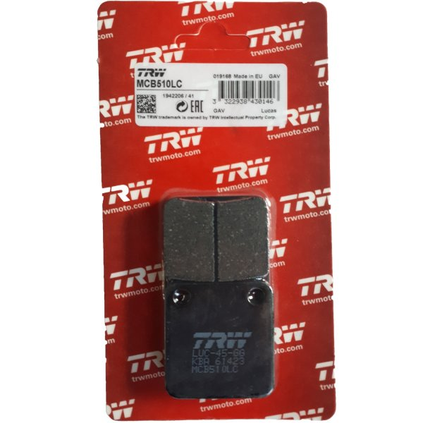 0401TMCB510LC_1