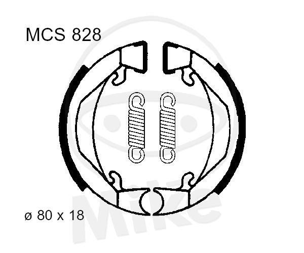 0403TMCS828_1