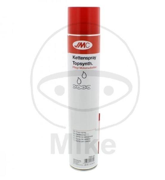 JMC Kettenspray Topsynthetisch 750ML 64640701 714.00.33