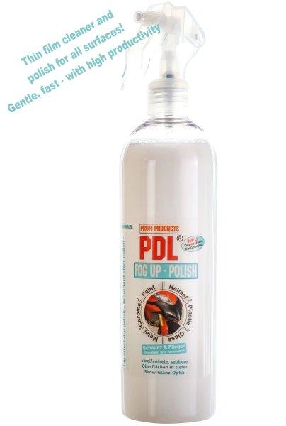 1005PDL-FU500_1