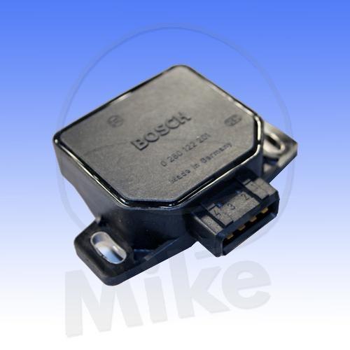 Bosch Drosselklappenschalter 0280122201 für BMW