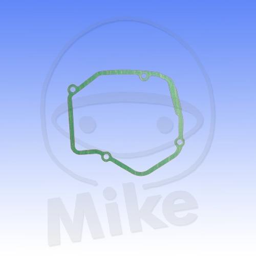 Athena Lichtmaschinendeckeldichtung S41 0210 017 076