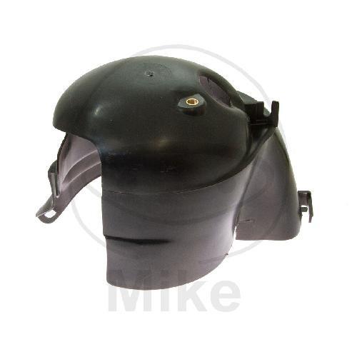 Zylinderhaube 8168