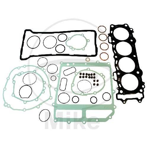 Athena Motordichtsatz P40 0250 850 033