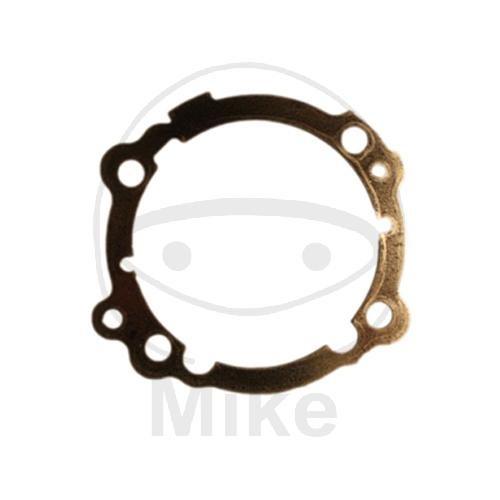 Athena Zylinderfussdichtung S41 0110 006 059