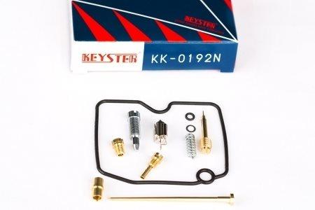 Keyster Vergaser-Reparatursatz KK-0192N