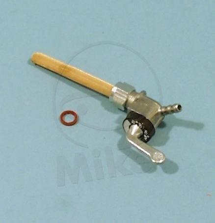 Benzinhahn M12X1 LI BING 30-0020