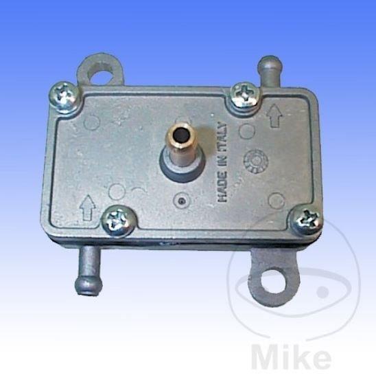 Kraftstoffpumpe 11420