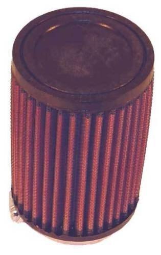 K&N universal Luftfilter RU-0610