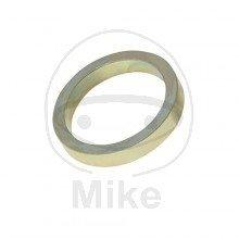 Begrenzerring / Drossel 18x23x4mm Minarelli 50ccm 90593