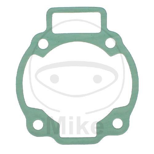 Athena Zylinderfussdichtung 0.4 mm S41 0480 006 052