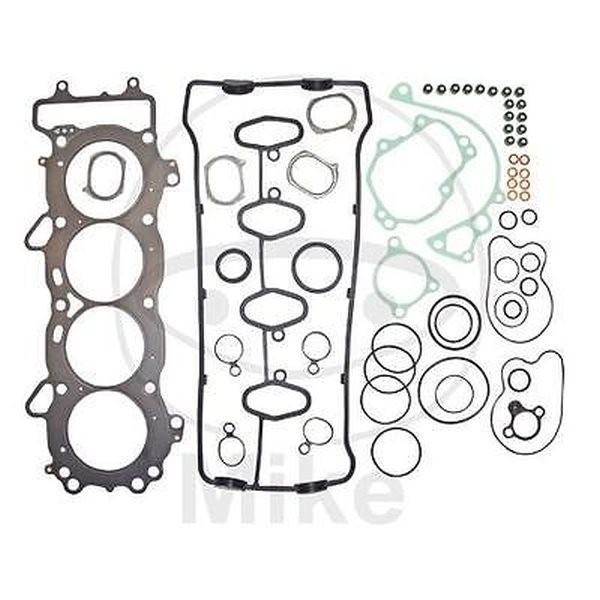 Athena Motordichtsatz P40 0210 850 175