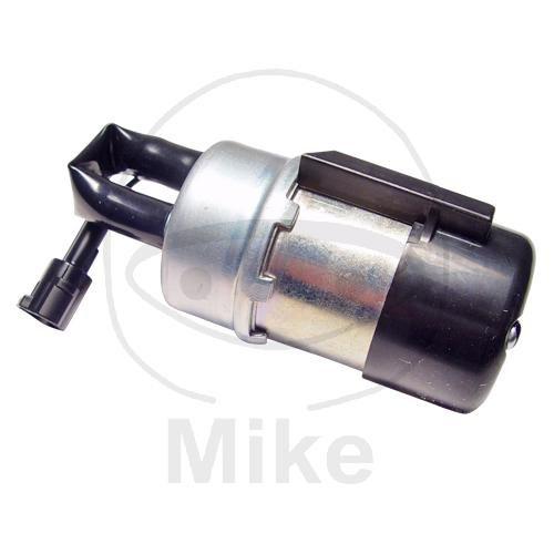 Tourmax Kraftstoffpumpe FPP-905