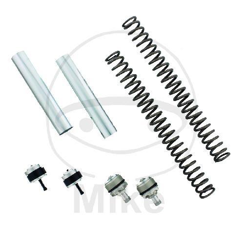 YSS Gabel Upgrade-Kit Y-FCM38-KIT-06-001-X