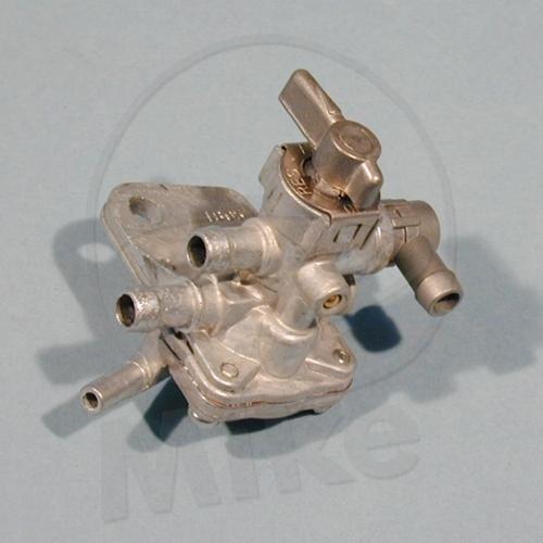 Benzinhahn FPC-309