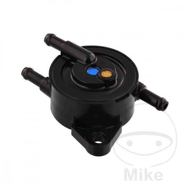 Kraftstoffpumpe / Benzinpumpe CM120903