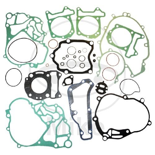 Athena Motordichtsatz P400480850022