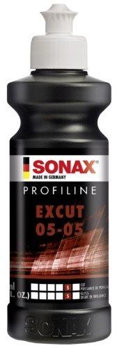SONAX PROFILINE ExCut 05-05 02451410 250ml