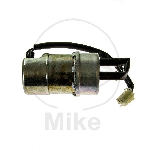 1x Tormax Kraftstoff Pumpe