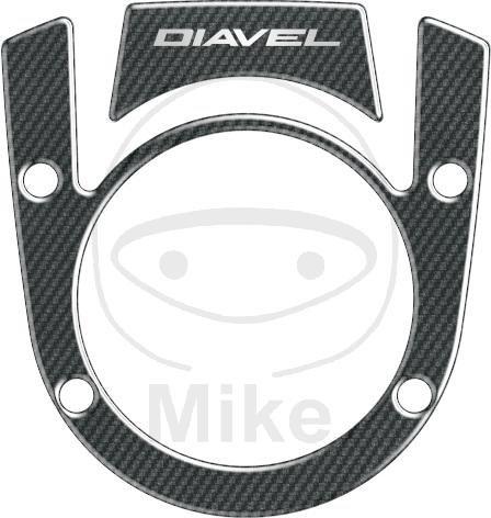 0601JPPS-DAVIEL_1