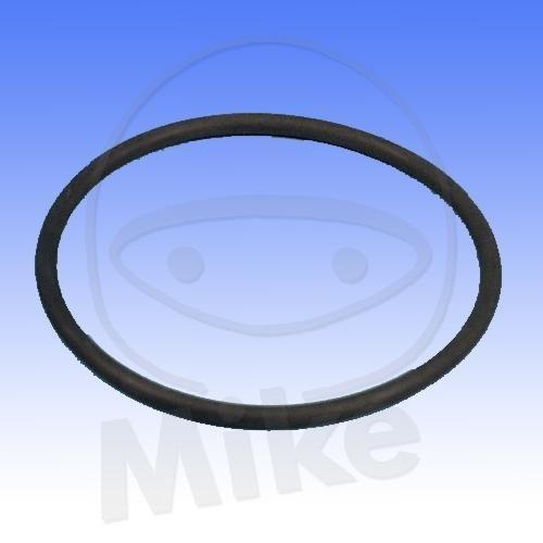 Ölfiltergehäuse Dichtung / O-Ring H91311-415-000