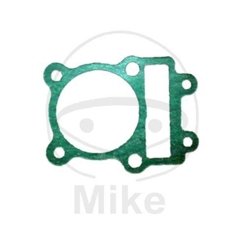 Athena Zylinderfussdichtung S41 0250 006 170