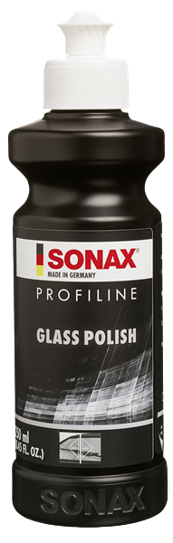 SONAX PROFILINE GlassPolish 273141 250ml Glaspolitur