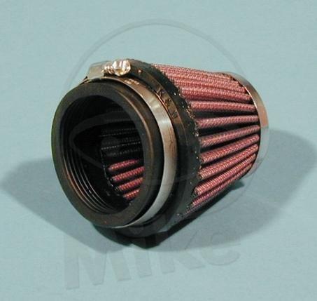 K&N Sportluftfilter RC-2340