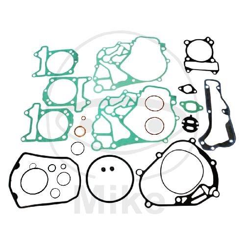Athena Motordichtsatz P40 0480 850 018