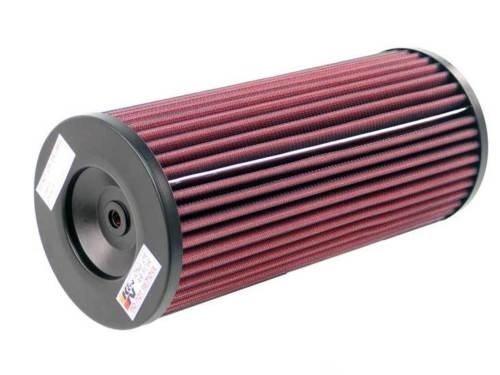 K&N Luftfilter 38-9103