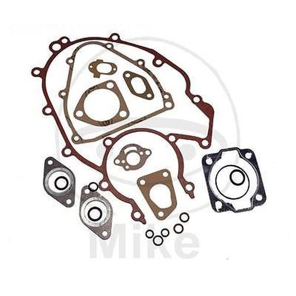 Athena Motordichtsatz P40 0480 700 060