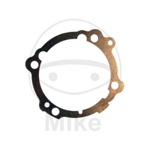 Athena Zylinderfussdichtung S41 0110 006 060