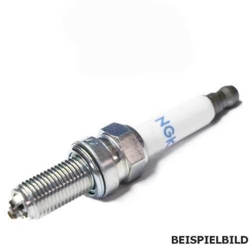 NGK Iridium Zündkerze DPR8EIX-9 2202