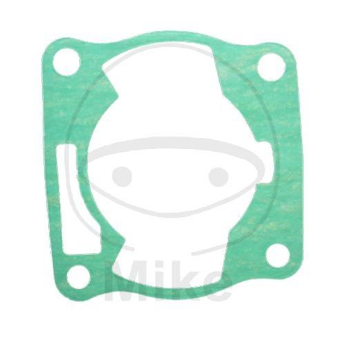 Athena Zylinderfussdichtung 0.2 mm S410485006157