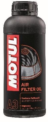 "MOTUL Luftfilteröl ""A3"" 1 Liter"