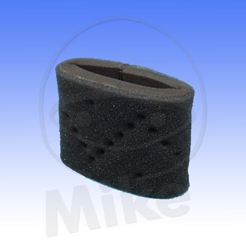 MIW Luftfilter H17213-402-000 / 7232283