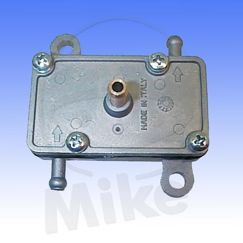 Kraftstoffpumpe mechanisch 11420