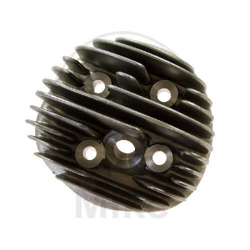 Zylinderkopf 5430